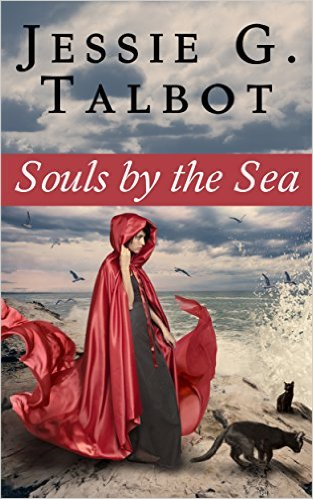 Souls by the Sea by Jessie G. Talbot